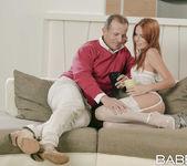 Take Me On - Susana Melo, George 5