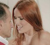 Take Me On - Susana Melo, George 9