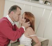 Take Me On - Susana Melo, George 13