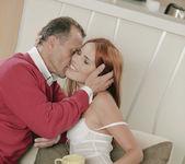 Take Me On - Susana Melo, George 14