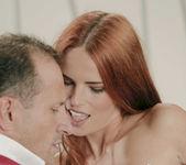 Take Me On - Susana Melo, George 16