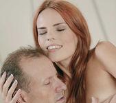 Take Me On - Susana Melo, George 23