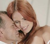 Take Me On - Susana Melo, George 25