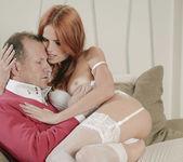 Take Me On - Susana Melo, George 26