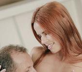 Take Me On - Susana Melo, George 28
