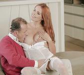 Take Me On - Susana Melo, George 29
