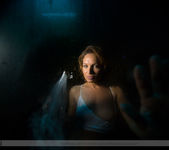 Artist Loft - Silvia L. 7