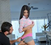 Veronica Rodriguez - Lonely Latina Girl - Club Sandy 12