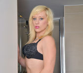 Axajay - All Dressed Up - Anilos 5