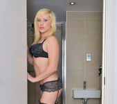 Axajay - All Dressed Up - Anilos 6