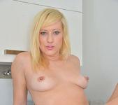 Axajay - Horny Housewife - Anilos 4