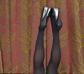 Axajay - Little Black Dress 9