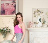 Sophia Delane - Showing Off 3