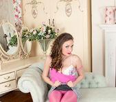 Sophia Delane - Showing Off 7