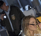 Security - Natalia Starr, Bradley Remington 10