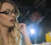 Security - Natalia Starr, Bradley Remington 19