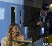 Security - Natalia Starr, Bradley Remington 22