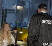 Security - Natalia Starr, Bradley Remington 23