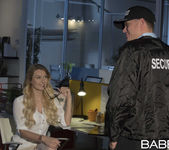 Security - Natalia Starr, Bradley Remington 24