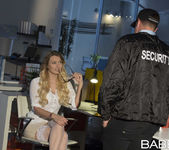 Security - Natalia Starr, Bradley Remington 28