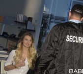 Security - Natalia Starr, Bradley Remington 29