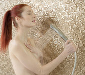 Give It All To Me - Kattie Gold, Kristof Cale 11