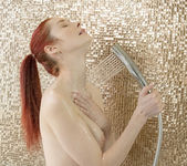 Give It All To Me - Kattie Gold, Kristof Cale 12