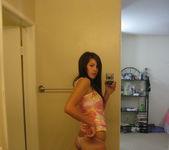 Share My GF - Natalia 12