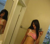 Share My GF - Natalia 16