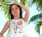 Renee Roulette - Nubiles 2