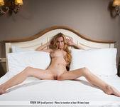 Sex Therapy - Vika P. 7