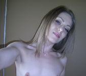 Share My GF - Jessy 18