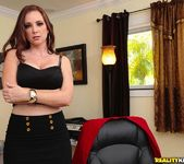 Jessica Rayne - Best Breast - Big Tits Boss 2
