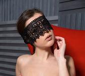 Lace Mask - Dakota - Watch4Beauty 6