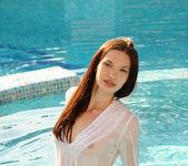 Luxuria - Lucie L - Femjoy 4