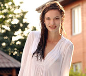 Luxuria - Lucie L - Femjoy 15