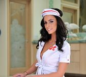 Whitney Westgate - Nurse Whitney always delivers 3
