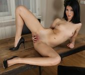 Lady Devon - Karup's Private Collection 15