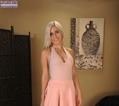 Xandra Sixx - Karup's Hometown Amateurs 2