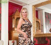 Jade Wilson - Karup's Older Women 3