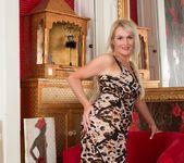 Jade Wilson - Karup's Older Women 5