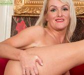 Jade Wilson - Karup's Older Women 20
