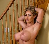 Eva Notty - My Friend's Hot Mom 6
