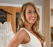 Carter Cruise - Naughty Weddings 2