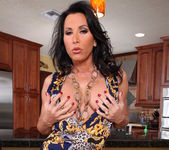 Lezley Zen - My Friend's Hot Mom 2