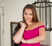 Dani Daniels - My Friends Hot Girl 3