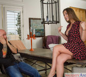 Dani Daniels - My Friends Hot Girl 13