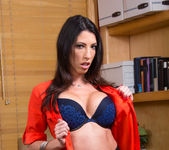 Dava Foxx - Naughty Office 3
