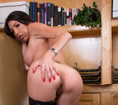 Dava Foxx - Naughty Office 9