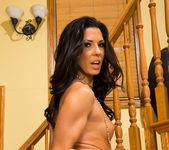 Alexa Tomas - Latin Adultery 8